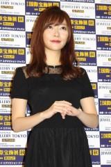 総選挙で新たな遺恨が勃発した松井珠理奈VS宮脇咲良