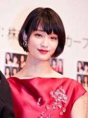 前澤社長の退任で、剛力彩芽の独立説が浮上?『彼女と楽しく生きたい』は仕事にも影響か