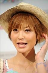 幸せアピールを続ける西山茉希に「必死に見える」の声 離婚後好感度アップもまたアンチ増加?