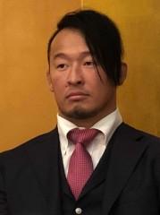ジャイアント馬場最後の弟子、丸藤正道のカードが決定!ドラゴンゲート勢と対戦!