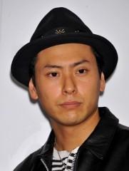 3代目J S B・山下健二郎は、なぜ『ZIP!』に抜擢された?意外に苦労人の素顔