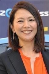 小泉今日子、別居報道に賛否両論、イメージダウンの可能性も?