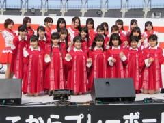 """『NGT48』""""特定のファン""""とつながって許されたアイドルのこれから…"""