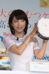 給料未払い報道の釈由美子の事務所、中小事務所の典型的な失敗例?