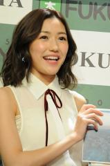 AKB48グループ「紅白選抜」中間発表 まゆゆ、こじはる、指原ら