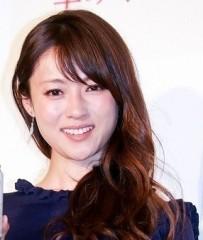 報道相手以上のタブー? 深田恭子サイドがすんなり交際を認めなかった理由