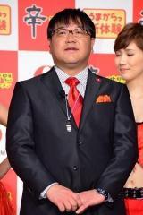 カンニング竹山 664万円で大人気かき氷店のオーナー権利を購入!