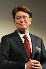 """ヒロミがテレビ局に重宝される驚きの""""タレントリフォーム""""術"""