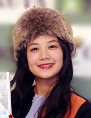 千眼美子出演『東京喰種』公開前にして大ピンチ! やはり出家騒動の影響は大きかった?