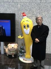 田原総一朗氏、85歳で補聴器デビュー 『朝生』での聞き取り漏れの多さ視聴者が指摘