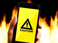 笠松競馬場の新入社員、SNSに採用を投稿 研修担当が返信で警告も「パワハラ」と炎上