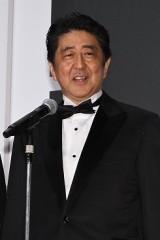 """『意味はあるのか』玉川氏、安倍総理のトランプ大統領""""おもてなし""""を批判 羽鳥アナ「やんなきゃいいのか」と対立"""