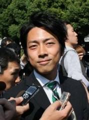 """小泉大臣の「セクシー」発言に有名人からも猛批判 デーブは""""アメリカで使用される表現""""とフォロー?"""
