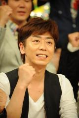 フット後藤 MCとひな壇のギャラの差をテレビ初告白「2倍」