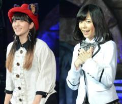 """AKB48 徹底分析「""""推されている""""のは何期生?」"""