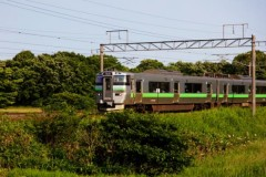 "『JR福知山線脱線事故』から14年…今も語り継がれる""不可思議な現象"""