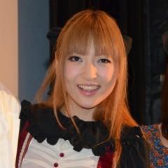 """結婚パーティーでは""""塩対応""""だった神田沙也加"""