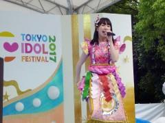 ももクロ・佐々木、指原、エビ中が! TOKYO IDOL FESTIVAL 2017でアイドルヲタを夢中にさせた!!