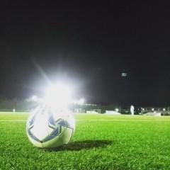 サッカー日本代表次なる戦いはアジアカップ 頂点を目指して