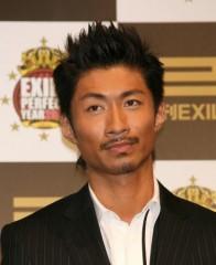 """「ZIP!」卒業のMAKIDAI、後任は山下健二郎…LDHは""""ジャニーズ化""""しているのか"""