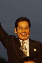 中田ボタンが体調不良で休養宣言 芸歴50年超のベテラン芸人、コンビ仲は?