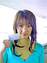 「女の子は気分と天気が大切」中山牝馬ステークス 藤川京子の今日この頃