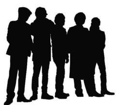SMAP 組織変革でメンバー全員出演の番組が増える?