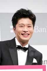 田中圭、ヒットドラマ『あなたの番です』の次はネットと連動? CMの共演は「羨ましがられました」