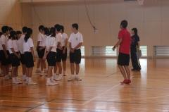 西田隆維のマラソン見聞録 第11話「マラソン界 日本の未来は?」
