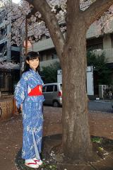 鈴木みのり「様々な色に染まれるような役者になりたい」