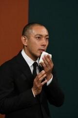 市川海老蔵 妻・麻央さんの入院先と法廷バトルに突入か?
