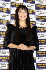 """萩野公介♡miwa結婚間近""""毎夜の体位メドレー""""で東京・金は大丈夫?"""