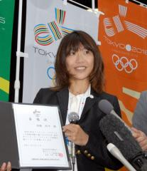 IOC評価委員会の評価を前に海外メディアらの下馬評は?