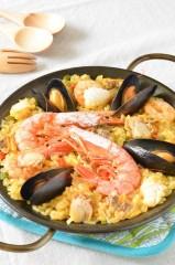 """スペインで「おひとりさま」は変人扱い? """"日本の常識""""が通用しない海外での外食事情"""