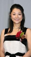 <共演NG?【犬猿の仲】の有名人>小池栄子を拒否した釈由美子 皮肉にも立場逆転?