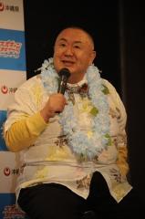 【バラエティ黄金時代】有吉弘行を生み出した「進め!電波少年」陰の立役者は松村邦洋&松本明子