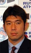 親友だった2人に何が? 野茂英雄氏が元近鉄のチームメイト佐野氏を借金返済問題で提訴