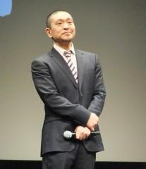 松本人志もあきれたTV業界の現実 BPO審議入りで「ガキ使い」もピンチ!?