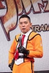 意外に相思相愛? N国・立花議員の「太田さんは応援してくれる」に、爆問・太田は「人聞き悪い」