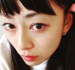 小日向しえ、ココリコ田中との離婚理由にイメージダウンするも個性を活かして活躍中?