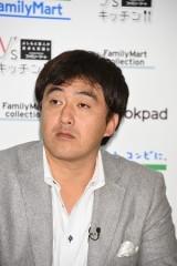 侍ジャパンのアンダースロー・牧田を巡る古巣西武の人間模様