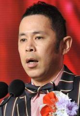 ナイナイの岡村隆史 カズに引退勧告した張本氏に怒り「ムカつく」「偉そう」