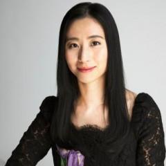 親日家なくす? 三浦瑠麗氏、「韓国からのビザなし渡航制限」を批判 一部ネットユーザーが猛反発