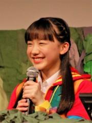 芦田愛菜、史上最年少の朝ドラ語りに抜てき! 最近では恋愛作品にも挑戦で更なる成長に期待