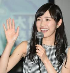 AKB48 渡辺麻友 後輩との関係性を語る「嫌われるのが怖くて叱れない」