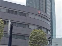 ジャニーズ新体制で、TOKIO松岡が勝ち組に? 俳優部門の有力エース候補か