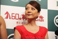 """西川史子、同じく女医の友利新を""""勝ち組""""と羨ましがる ネットでは賛否両論"""