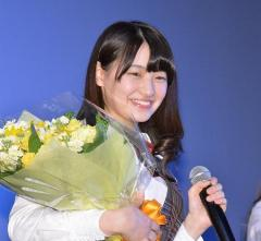 芸能ポロリニュースPART110「乃木坂46中田花奈がアイドルヲタクぶりを炸裂!」