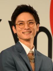 【週刊テレビ時評】イケメン俳優投入の効果なく、低迷続くNHK大河ドラマ「花燃ゆ」