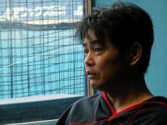 日本シリーズ、明暗を分ける原・工藤両監督の野球観 伏線は19年前の春季キャンプにあった?